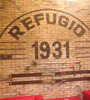 Refugio 1931