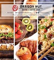 Dragon Hut