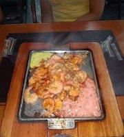Micaxu Restaurante