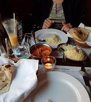 Shafali Restaurant