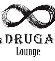 Madrugada Lounge