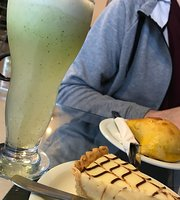 Sabor Cafe