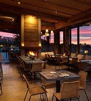 Restaurant Hotel Alaia