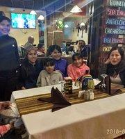 Wislla's Restaurant