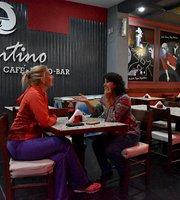 Valentino café resto bar