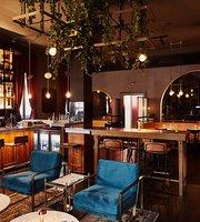 Ines Wine Bar