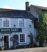 The White Hart Country Inn