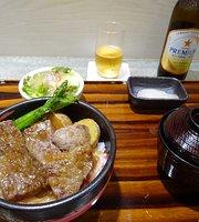 名産松阪肉・朝日屋ジャズドリーム 長島店