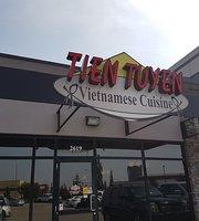 Tien Tuyen