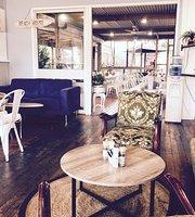 Beachouse Cafe