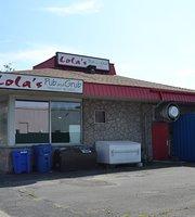 Lola's Pub & Grub