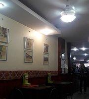 Mourad's Restaurante
