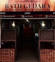 Bath Gedara Restaurant