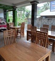 Sekumpul Restaurant & Spices