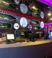 Delhi Pub Exchange