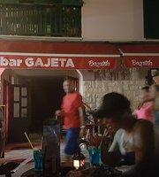 Cafe Bar Gajeta