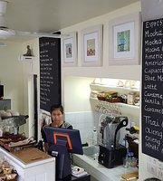 Ma Chim Cafe