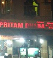 Pritam Dhaba