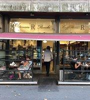 Caffetteria Pasticceria Ronchi