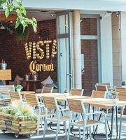 Vista Corona Sitges