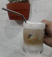 LaCete Coffee & Friends