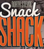 North Steyne Snack Shack