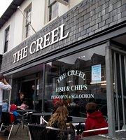 The Creel Takeaway