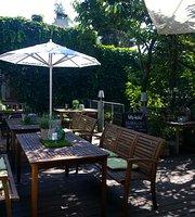 Frenzen Restaurant & Event