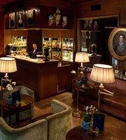 Derby Bar