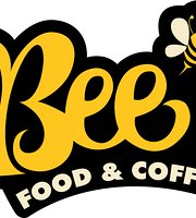 Bee's Dessert & Coffee