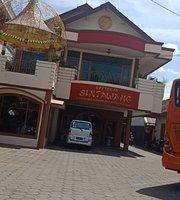 Restoran Sintawang