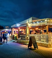Porto Greco Bar