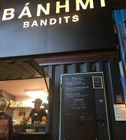 Bánh Mì Bandits