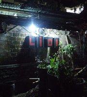 Lidi Coffee Corner