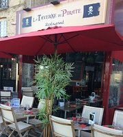 Taverne du Pirate