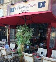Taverne du Pirate