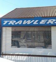 Trawlers Seafood