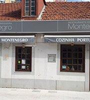Restaurante Churrasqueira Montenegro