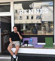 Rennes Caffee