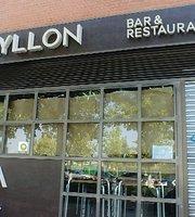 Ayllon