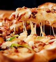 Fratelli Pizza Market