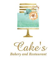 Cake's Bakery and Restaurant