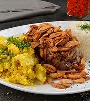 Resenha Bar & Restaurante