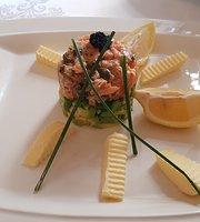 NOLIO Restaurant
