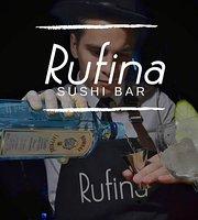 Rufina Sushi Bar