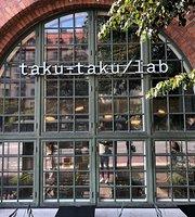 TakuTaku - Norr
