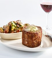 Stoney River Steakhouse and Grill