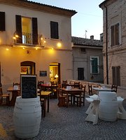 Il Conte Villa Prandone Soc Agricola