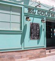 Restaurante El Columpio