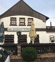 Gersheimer Landhaus